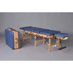 Tour Portable Table