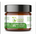Full Spectrum Medical CBD Oil Capsules by Endo Scientific