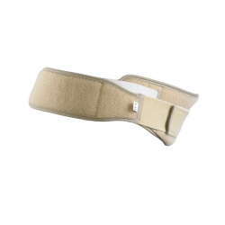 Mulligan Mobilisation Belt