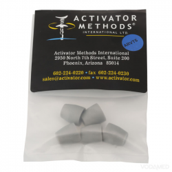 Activator V Replacement Tips